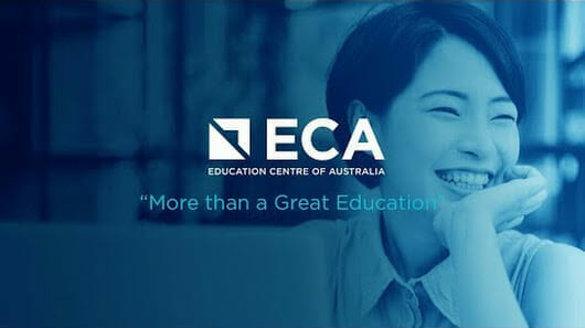 education-centre-of-australia