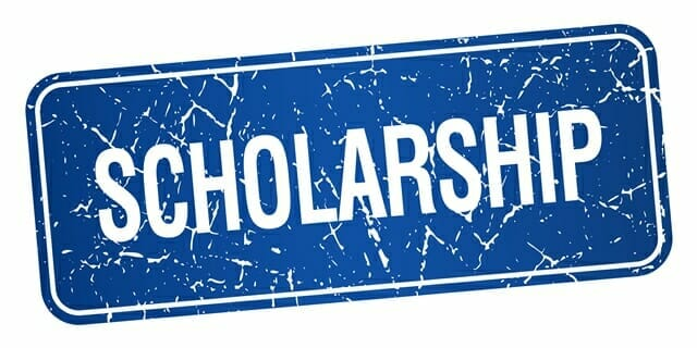Scholarship Opportunities at SCU