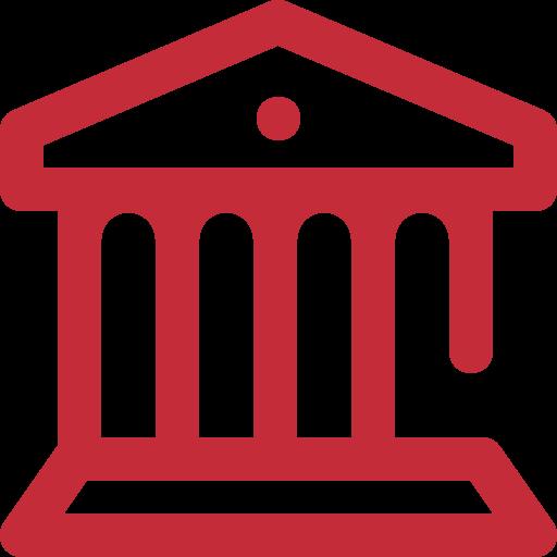 University or Institution Change