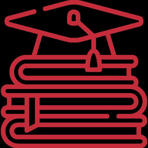 Course & University Selection