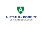 australian institute of higher education