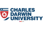 Charles Darwin University Australia Educube