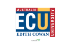 Edith Cowan University Australia Educube