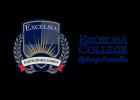 Excelsia College Australia Educube