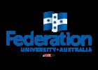 Federation University Australia Educube
