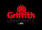 Griffit University Australia educube