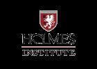 Holmes Institute Australia Educube