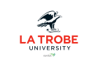 La Trobe University Australia educube