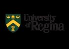 University of Regina Canada Educube