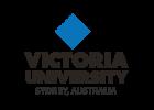 Victoria University, Sydney, Australia Educube